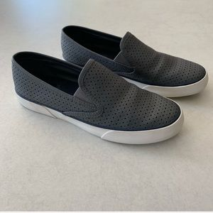 Sperry Shoes Sz 8.5 | Slip ons | Loafers